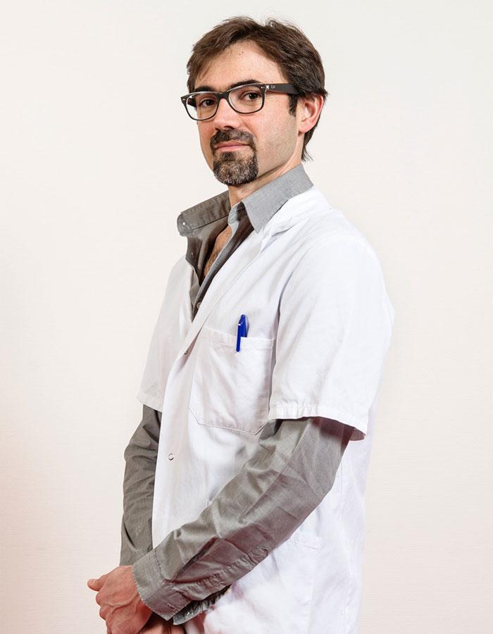 Dr-Fiorina