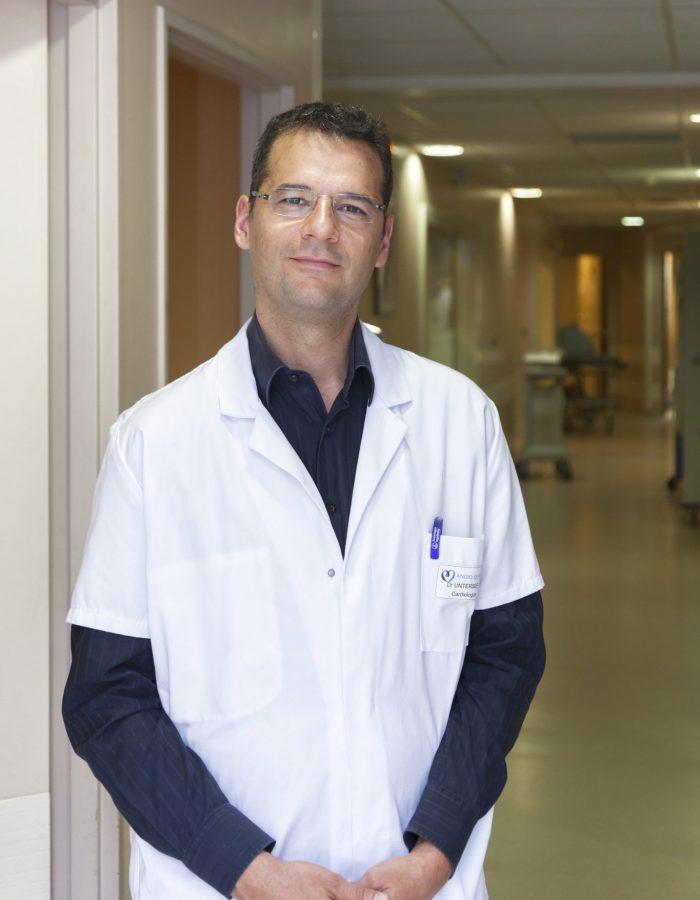 Dr UNTERSEEH
