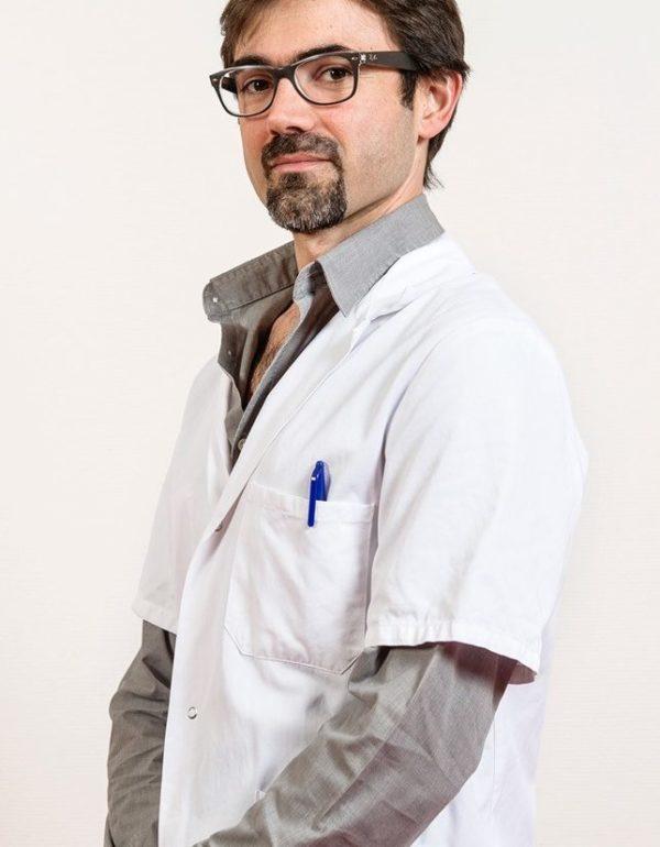 Dr Fiorina