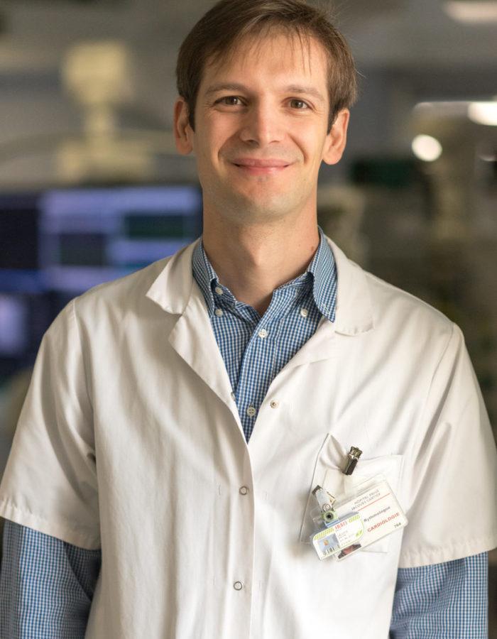 Dr Manenti